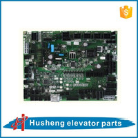 Mitsubishi Elevator door panels DOR-1241, Mitsubishi elevator door parts