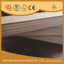 LVL plywood for door frame/ plywood door design with MDF