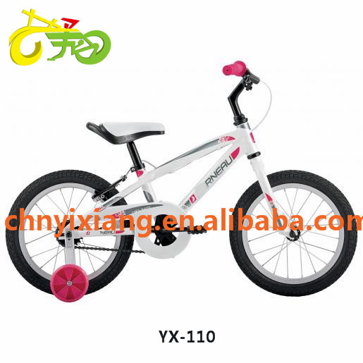 12inch hot sale bmx bike children bike bikes YX-110