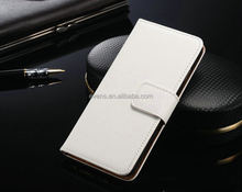 Wholesale Cell Phone Cover Flip Wallet Cases for Samsung galaxy s3 i9300 with Card Holder Magnetic Stand