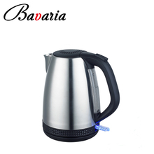 Modern Design Best Stainless Steel Electric Tea Kettle