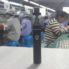 Professional Buyer Wanted Mini Mod Free Vape Pen Starter Kit In Japan