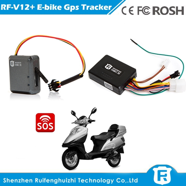 Where To Hide A Gps Tracker On A Car >> Cheap Accurate Vehicle Gps Tracker E-bike / Car / Taxi / Bus Remotely Monitoring - Buy Vehicle ...