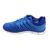 New Fashion Outdoor Unisex Flykniting Neutral Running Shoes