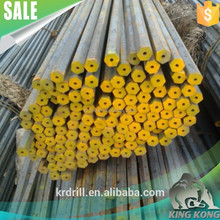 AISI 1018 round steel bar 1020 1022 1025 cold rolled steel bars carbon steel