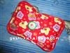 pillow hot water bags,electric hot water bags ,storage water bags