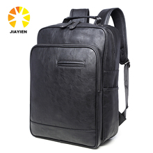 alibaba square cool backpack From China