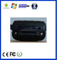 China factory RFID pda with android 4.1 wifi bluetooth gps gprs