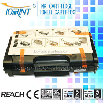 SP3500 SP3510 SP3400 SP3410 toner cartridge