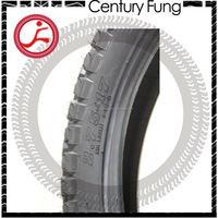 Tyre Of Motorcycle Manufacturer