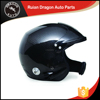 Wholesale New Age Products SAH2010 safety helmet / hot sell racing helmet (The light carbon fiber)