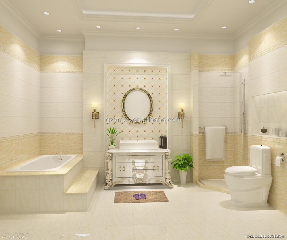 Water Proof Bathroom Decorative Wall Board Buy