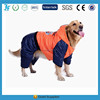 Hot Sale Wholesale Waterproof Pet Apparel & Accessories for big dollar