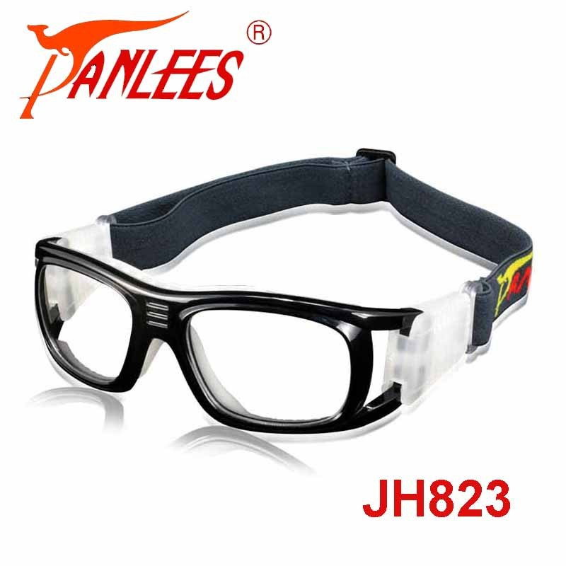 best sports glasses cr5m  Panlees Prescription Safety <strong>Glasses</strong> <strong>Football<