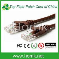 CAT6 SSTP NETWORK CABLE 500Mhz SSTP shield cat6a cable