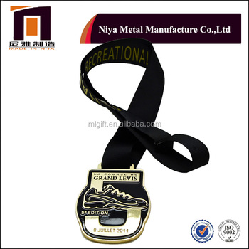 Hot Sale High Quality Factory Price Custom Medal