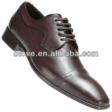 Newest Dress Shoes Men 2013 With Cheaper Price