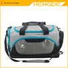 2017 OEM Small MOQ Outdoor Travel Bags Duffel Bags