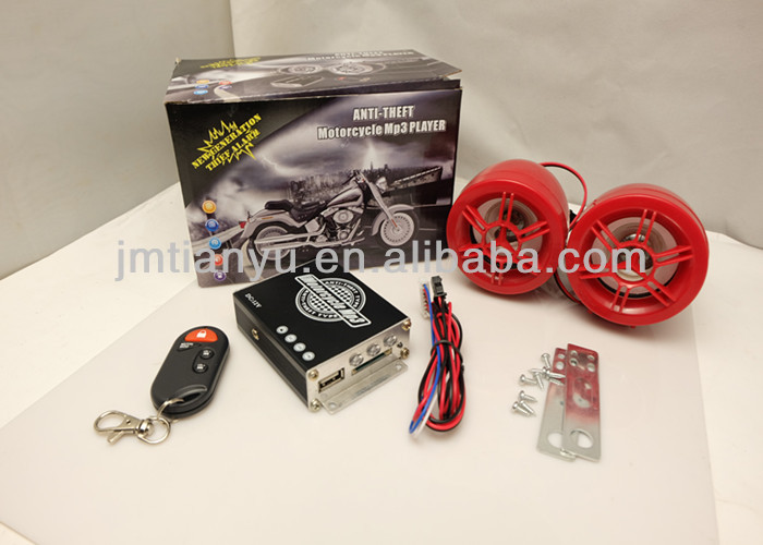 China professional manufacturer wholesale off road