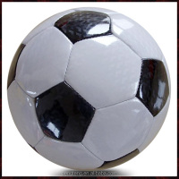 cheap soccer balls in bulk sale