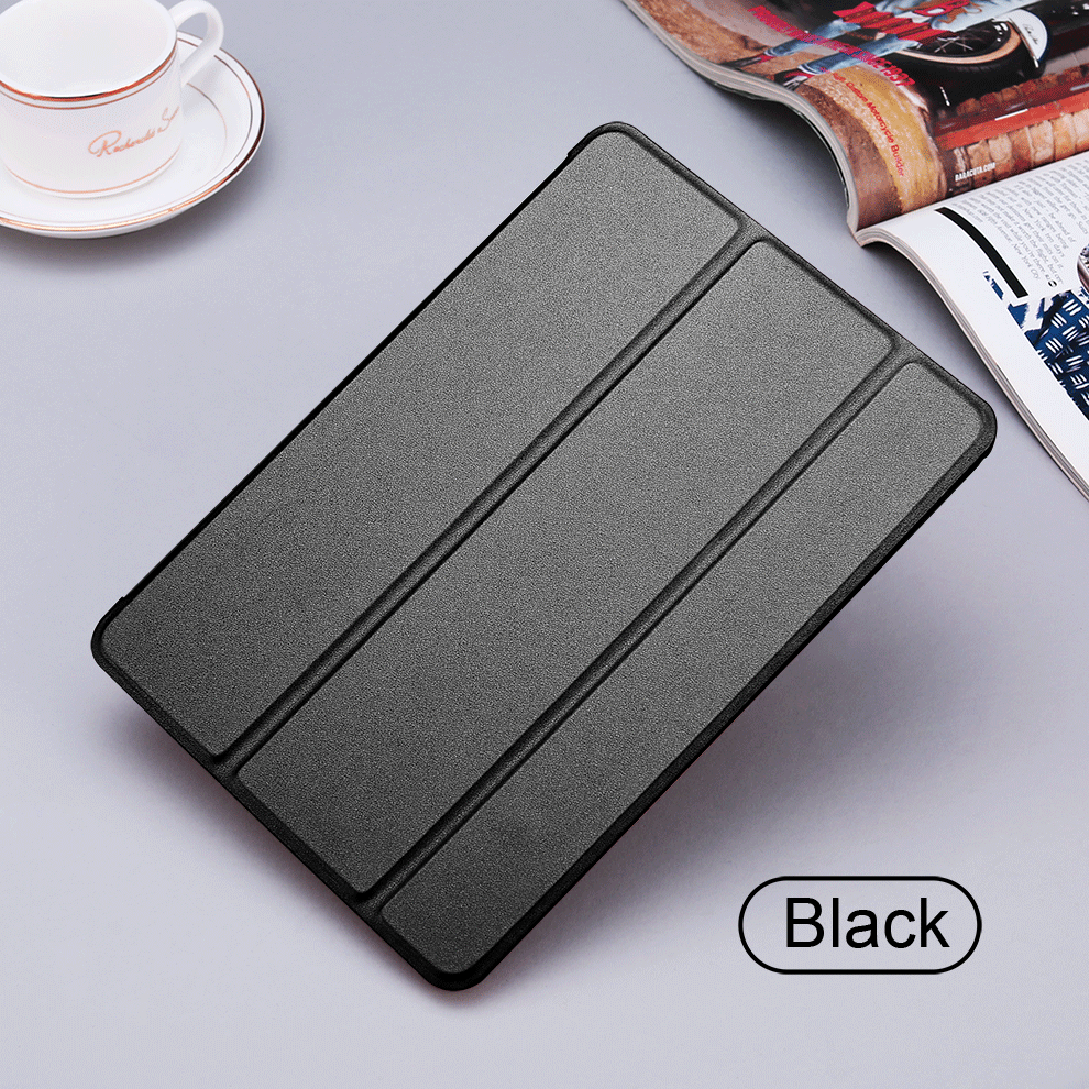 Wholesale Price High Quality Pu Leather Case For Ipad Mini