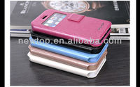 For Iphone 5 Original Case Phone 5s Mobile Phone Cover