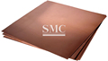 2mm copper sheet/copper sheet 3mm/copper sheets for sale