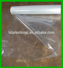 anti-uv greenhouse plastic film for fruits and vegetables or animal husbandry