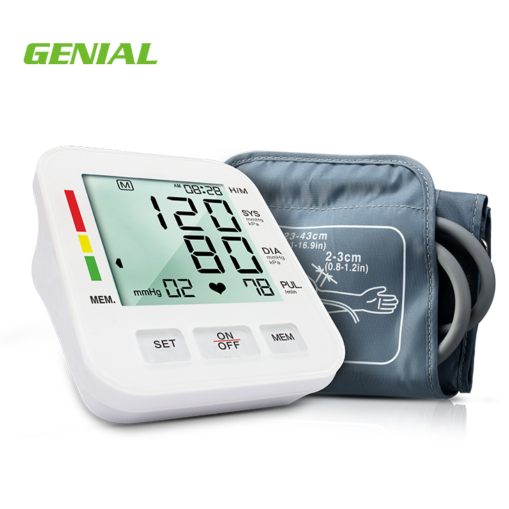 Advantage price hospital manufacturers ambulatory rechargeable aneroid sphygmomanometer