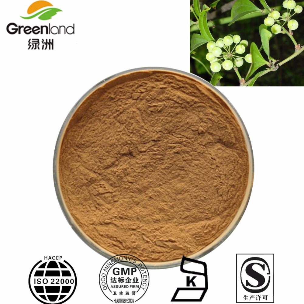 High Quality Smilax China Extract China Root Greenbrier Extract