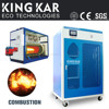 Hot sale industrial oxygen/oxy hydrogen generators price