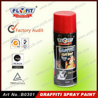 2013 fashion wholesale Graffiti Spray Paint