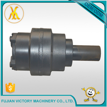 Heavy Equipment Parts Top Carrier Roller Bulldozer Excavator Undercarriage Parts