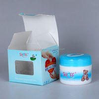 Hot sales face cream for babies wholesales