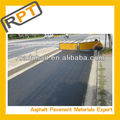 factory Silicone-modified asphalt by Roadphalt