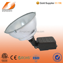Hot selling outdoor floodlight metal halide 1500W 1000W