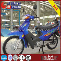 110cc small cheap motorcycle/moped bike for saleZF110V-3