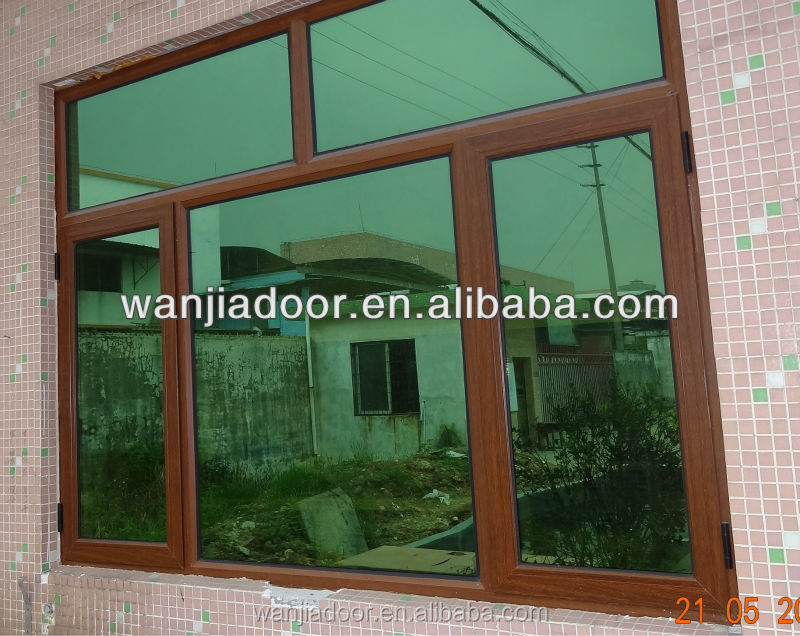 Wj aluminium cheap house windows for sale buy cheap for Cheap home windows