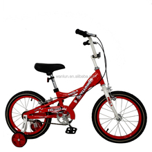 High Performance china pushbike kid's sport bike with good quality