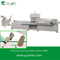 Single-side Cutting Automatic Single Side Sawing Machine -Reciprocating Cutting MJ-3030