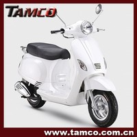 Tamco RY50QT-16(8) Hot sale New Chinese electric scooter with pedals, eec electric scooter,mini electric scooter