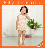 Wholesale popular baby girl price lace swing outfits, Childrens clothes Korean, security outfits