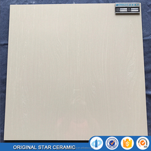 Cheap Price China Factory Style Selections White Porcelain Subway Tile
