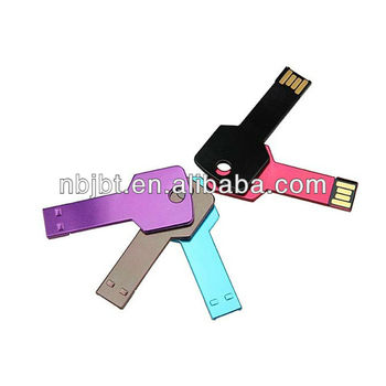 64gb usb flash drives