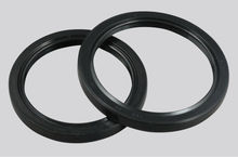 Rubber SWING Series Oil Seal
