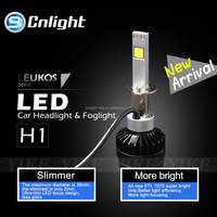 Five Start Quality 35W Automobile Led