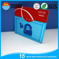 wholesale alibaba china anti nfc rfid scanners rfid credit card shields