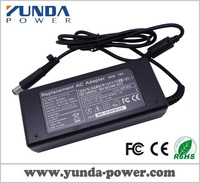 Hot Selling Replacement Notebook Power Charger for HP 19V 4.74A AC Adapters