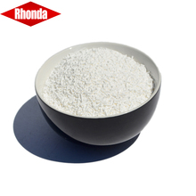 Anhydrous Molecular Potassium Formula Free Citric Acid Uses Benzoate In Shampoo Sodium Chloride Cosmetics