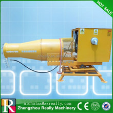 High quality agriculture sprayer,vehicular or tractor mounted pest control water sprayer